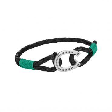 Horseshoe-Jewellery-Mint-Silver-side