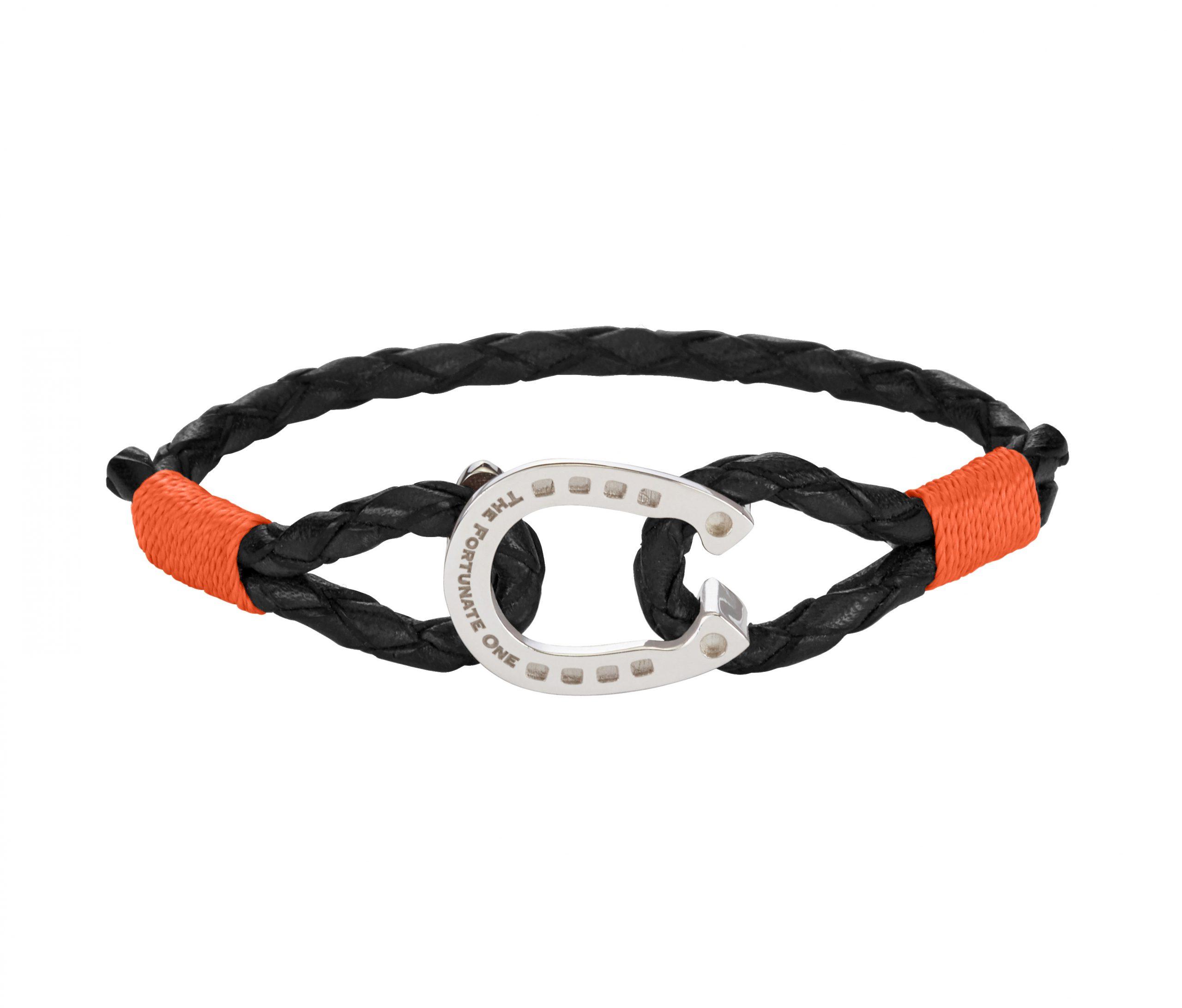Horseshoe-Jewellery-Orange-Silver-front.jpg