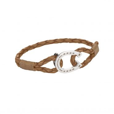 Horseshoe-Silver-Jewellery-Lipizzan-The-Fortunate-One-Side