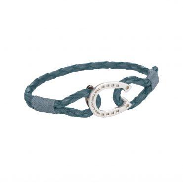 Horseshoe-Silver-Smoky-Andalusian-jewellery-Side-1