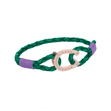 Horseshoe-jewellery-Amethyst-Colt-Rose-Side