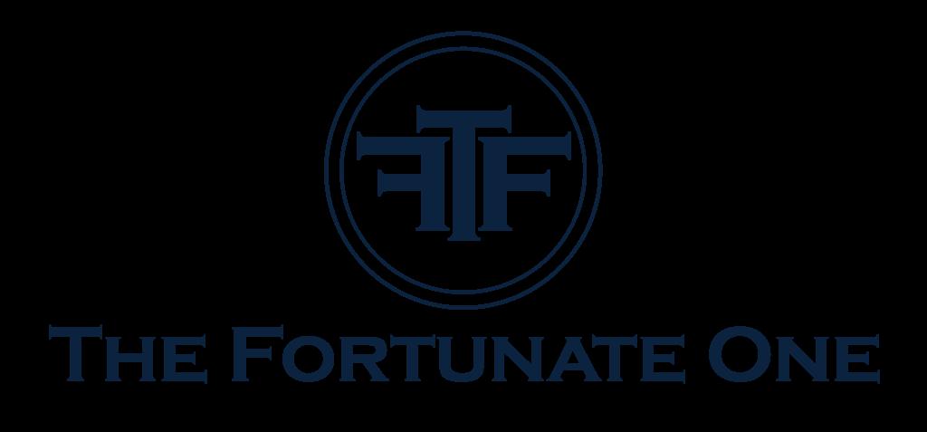 The Fortunate One™ Horseshoe Jewellery