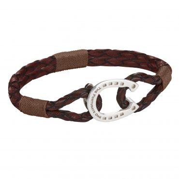 Horseshoe-Jewellery-The Pecan Clydedale